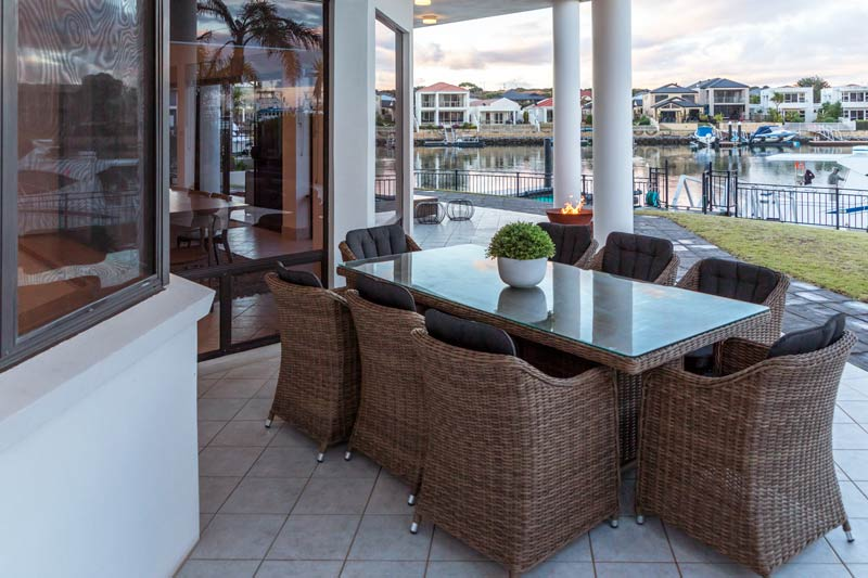 Marina Luxury Escape - Port Lincoln